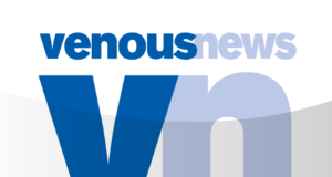 Venous News for specialists