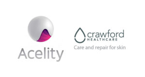 acelity crawford featured
